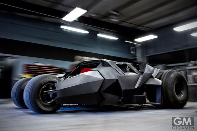 gigamen_Batmans_Tumbler
