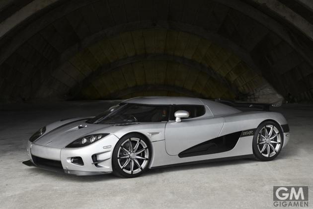 gigamen_Koenigsegg_CCXR