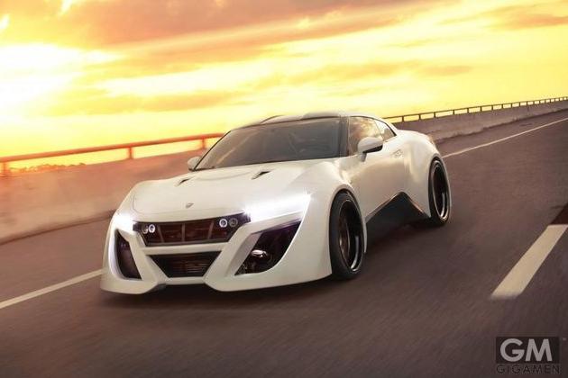gigamen_Nissan_GTR_Team_Galag_TG1