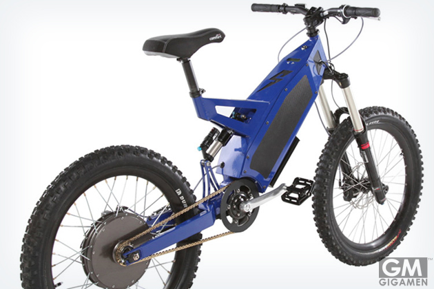 gigamen_Fighter_Electric_Bike0