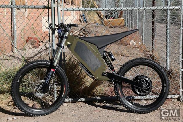gigamen_Hurricane_Electric_Bike