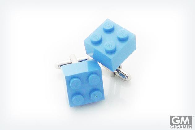 gigamen_LEGO_cufflinks