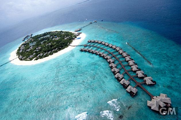 gigamen_Maldives