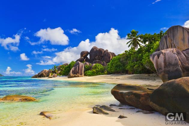 gigamen_Seychelles