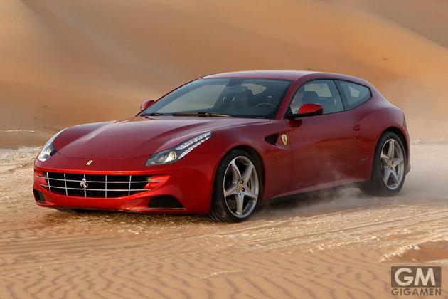 gigamen_Ferrari_FF