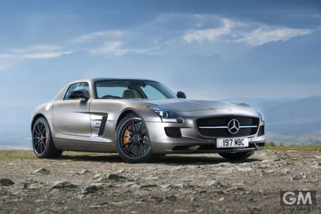 gigamen_Mercedes_Benz_SLS_AMG_GT