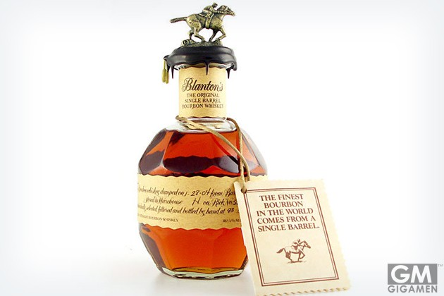 gigamen_Blantons_Single_Barrel
