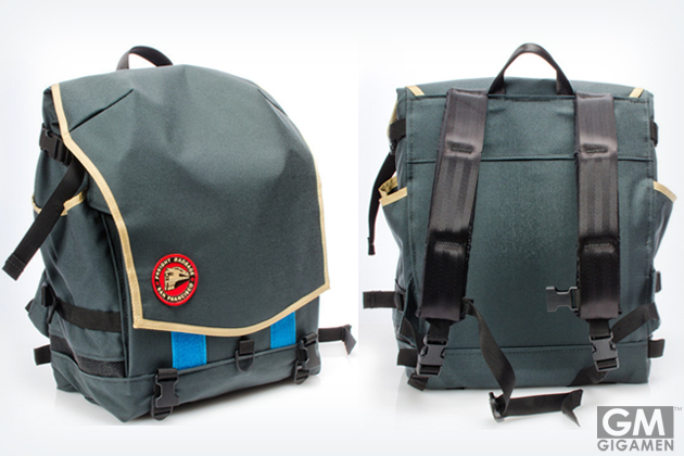gigamen_Freight_Baggage_Backpack_Messenger_Large