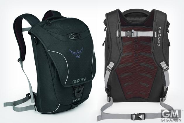 gigamen_Osprey_Packs_Spin_22Daypack