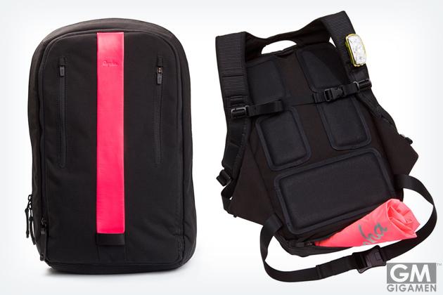 gigamen_Rapha_Backpack
