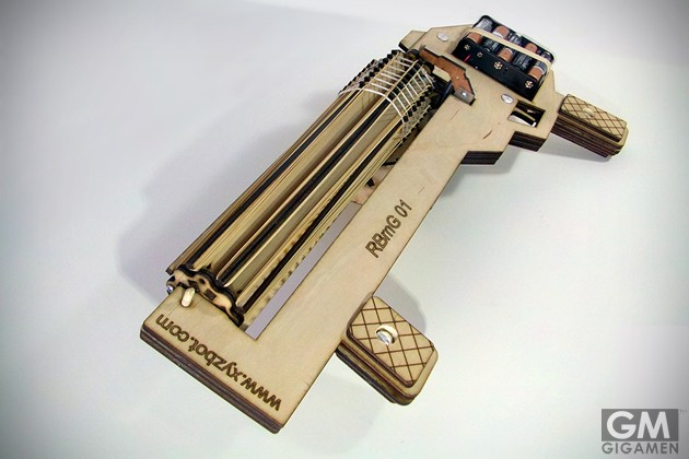 gigamen_Rubber_Band_machine_Gun