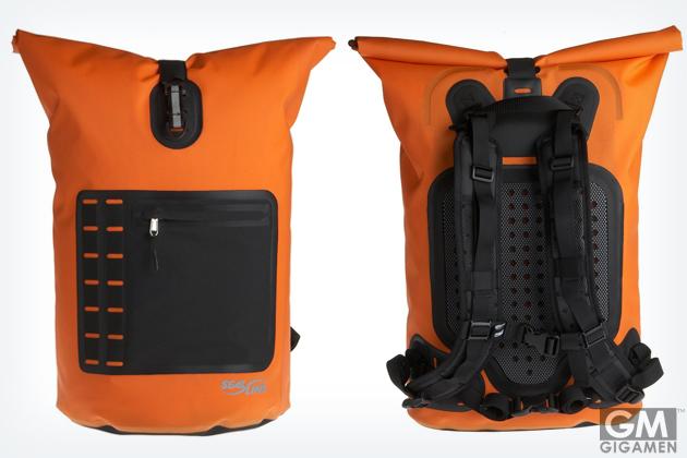 gigamen_SEAL_LINE_Urban_Backpack