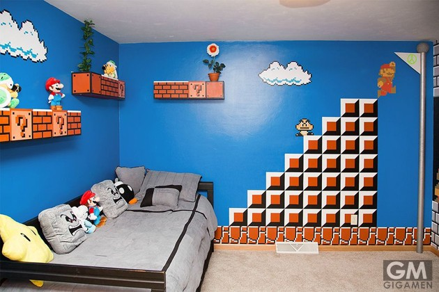 gigamen_Super_Mario_Bedroom03