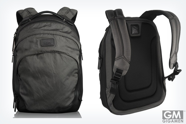 gigamen_TUMI_Diligence_Backpack