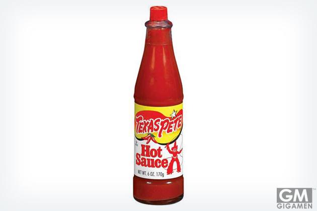 gigamen_Texas_Pete_Original_Hot_Sauce