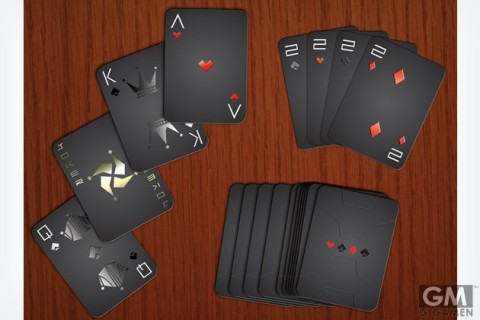 gigamen-Stealth_Playing_Cards