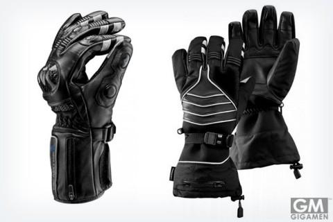gigamen_BearTek_Gloves