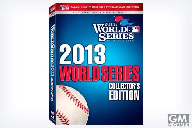 gigamen_Boston_Red_Sox_2013_World_Series_Collectors_Ed