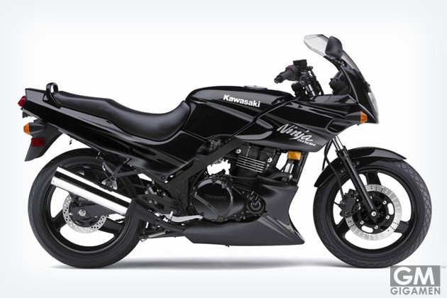 gigamen_Kawasaki_EX500