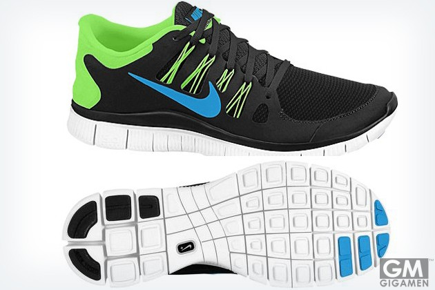 gigamen_Nike_Free_5.0_Flash_Pack