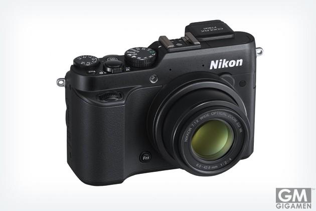 gigamen_Nikon_COOLPIX_P7800