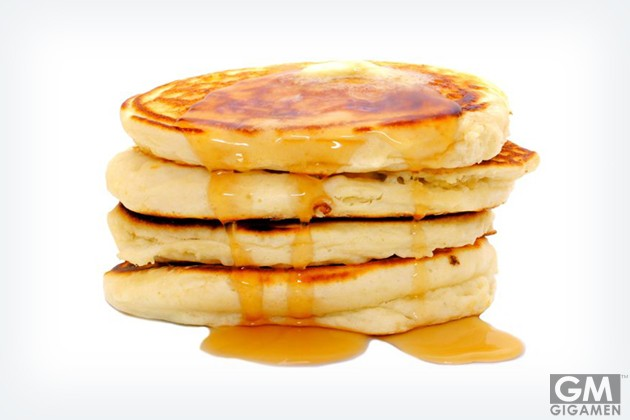 gigamen_Packaged_pancakes_with_artificial_maple_syrup