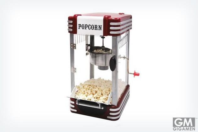 gigamen_Popcorn_Maker
