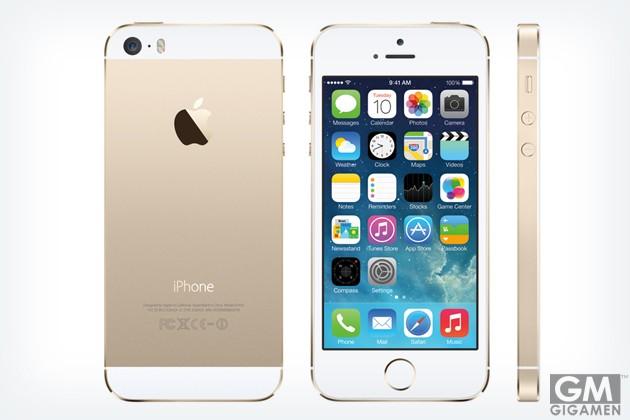 gigamen_iPhone5S