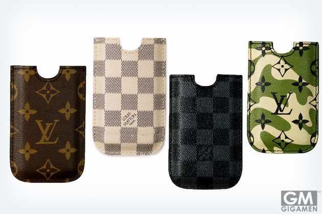 gigamen_-Louis_Vuitton_iPhone_cases
