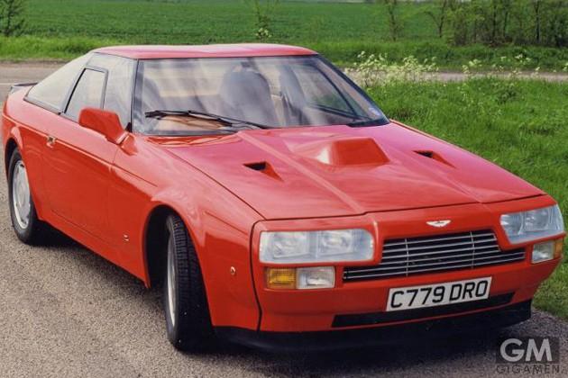gigamen_1986_Zagato_V8