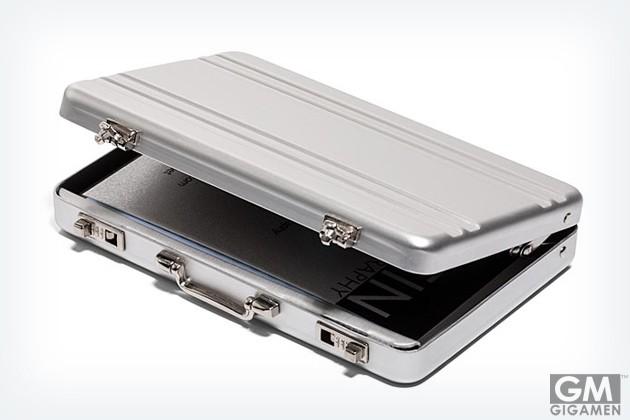gigamen_Briefcase_Business_Card_Holder