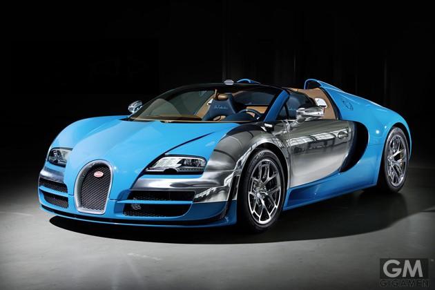 gigamen_Bugatti_Veyron_Legend_Meo_Constantini
