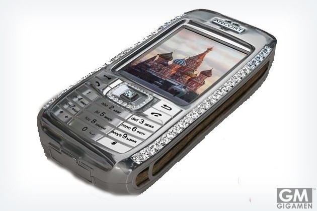 gigamen_Diamond_Crypto_Smartphone