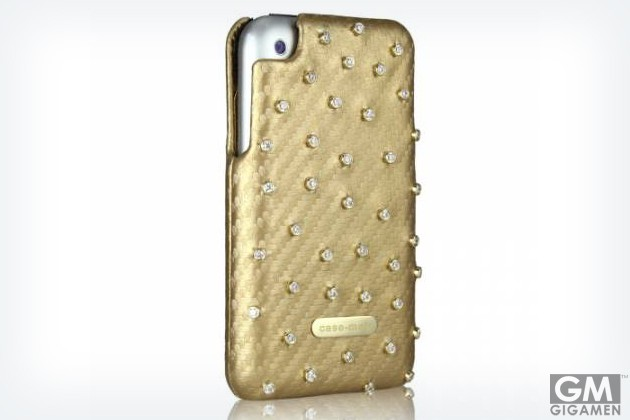 gigamen_Diamond_iPhone_Case