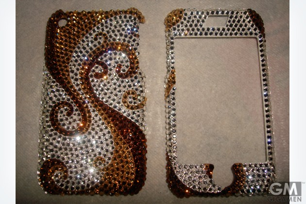 gigamen_GlitterRing_iPhone_Cover