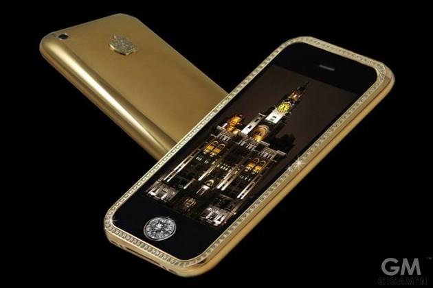 gigamen_Goldstriker_iPhone_3GS_Supreme