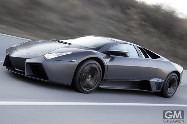 gigamen_Lamborghini_Reventon