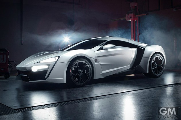 gigamen_Lykan_Hypersport