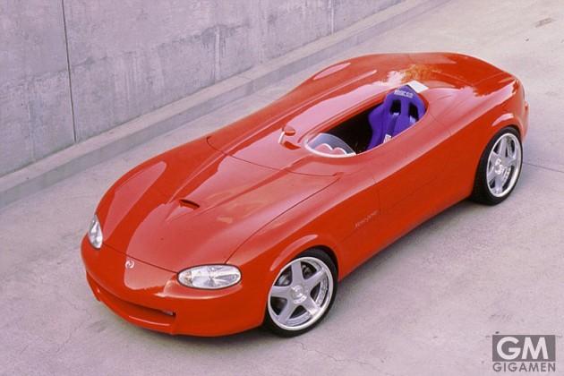gigamen_Mazda_Miata_Mono-Posto_1999