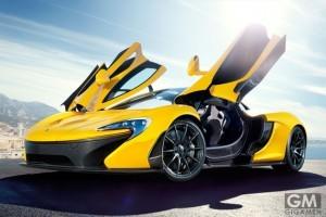 世界で最も高価な車2014 ベストテン