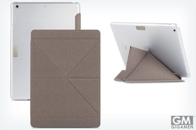 gigamen_Moshi_iGlaze_VersaCover_Origami_Case