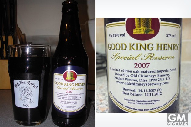 gigamen_Old_Chimneys_Good_King_Henry_Special_Reserve