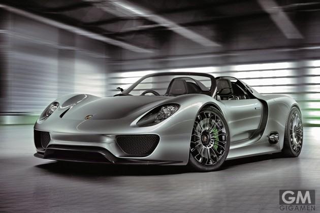 gigamen_Porsche_918_Spyder