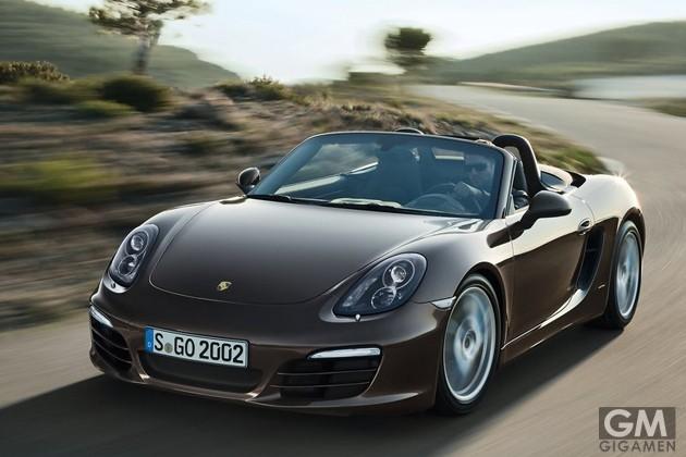 gigamen_Porsche_Boxster