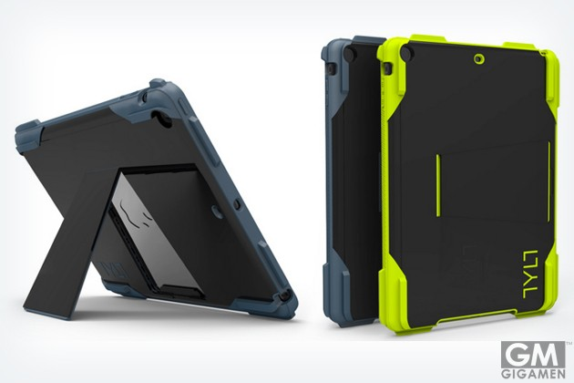 gigamen_TYLT_RUGGD_Protective_Case