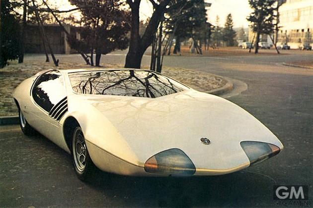 gigamen_Toyota_EX-III_1969