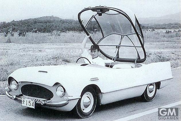 gigamen_Toyota_Proto_1957