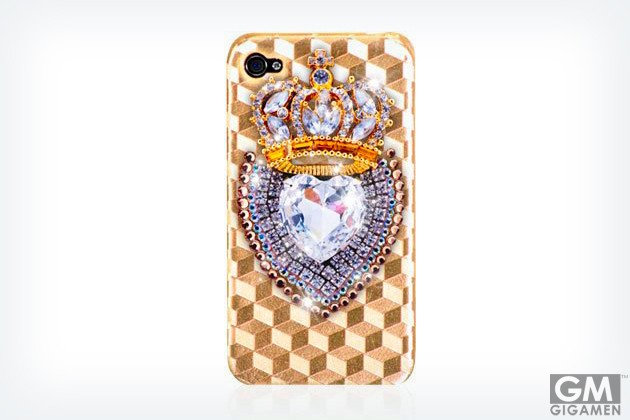 gigamen_Ultra_Case_Luxury_Edition_Royal_Crown
