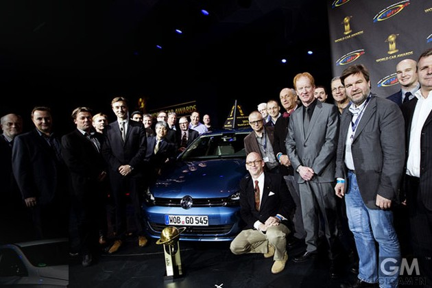 gigamen_World_Car_Awards