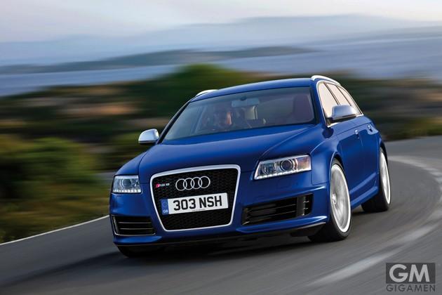 gigamen_Audi_RS_6_Avant